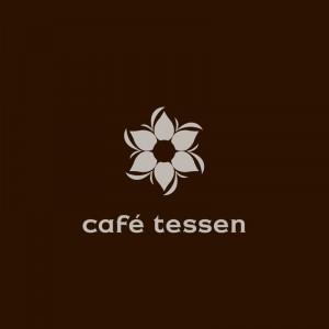 cafe_tessen02